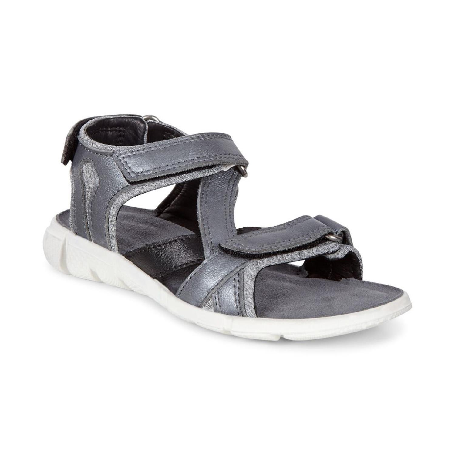 INTRINSIC SANDAL (705543) Holst Sko