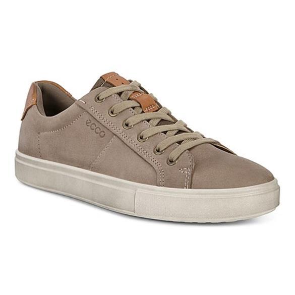 9306051694d Herresko, businesssko, sportssko, sneakers, sejlersko, festsko ...