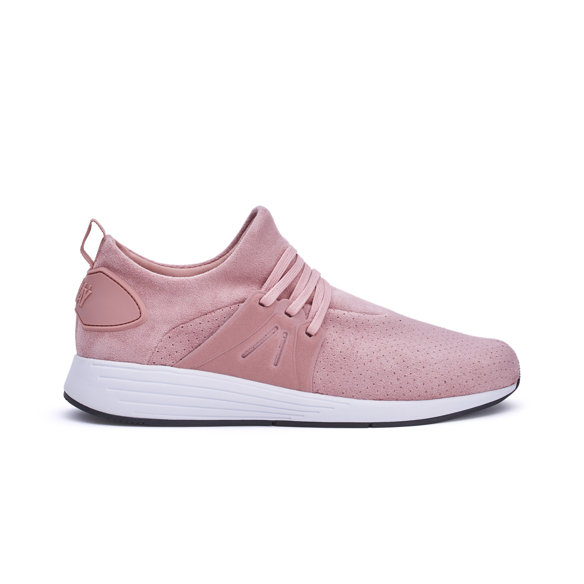 Delray DELRAY (5207) DUSTY PINK/WHITE