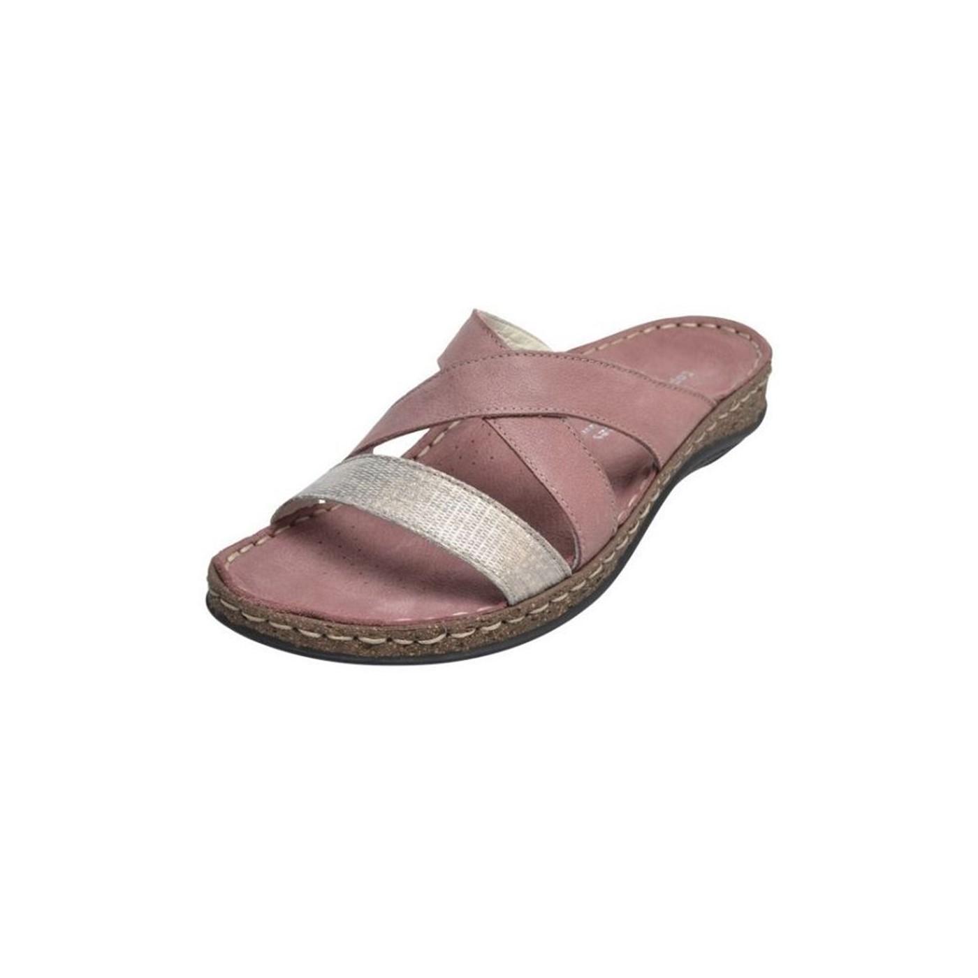 255a110fd124 Copenhagen shoes 2016 Astrid (multi-cs1568)