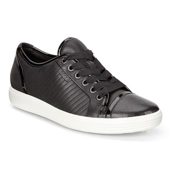 a8473b8a1cd8 Køb sko online - Ecco - Lloyd