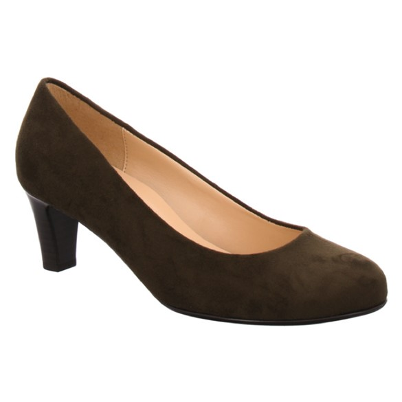 Gabor PUMPS BRUN (95300)