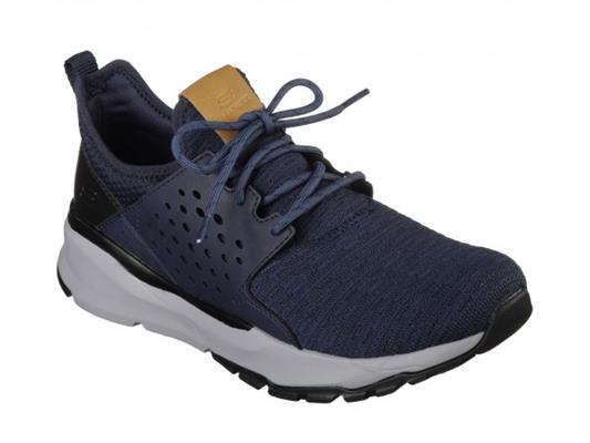 04ab43f8080 Skechers Relven (65659 Nvy)