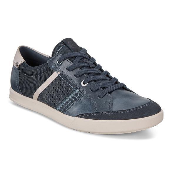 22d01be89bc8 Køb sko online - Ecco - Lloyd