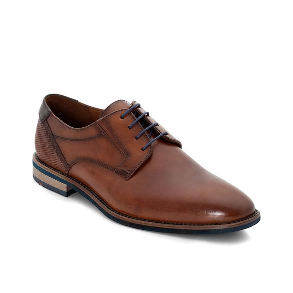 a686acd45244 Køb sko online - Ecco - Lloyd