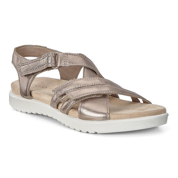 998c12820da Køb sko online - Ecco - Lloyd, Ara, Legero, Green Comfort og mange ...
