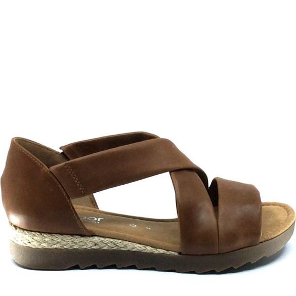 e659615d1d51 Køb sko online - Ecco - Lloyd