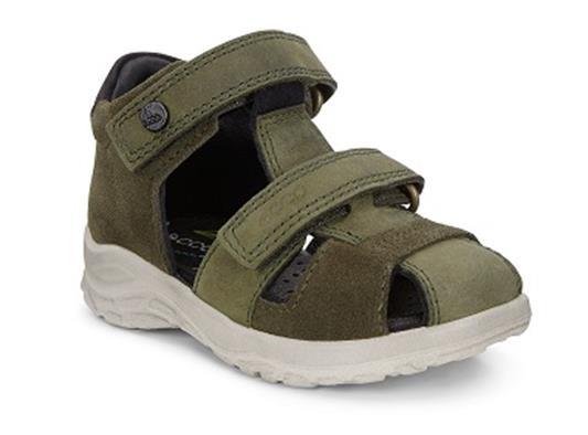 082e2cc1cad Køb sko online - Ecco - Lloyd, Ara, Legero, Green Comfort og mange ...