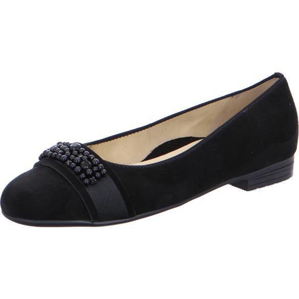 61f5c228c5e Damesko, sko til kvinder, festsko, pumps, højhælede stiletter ...