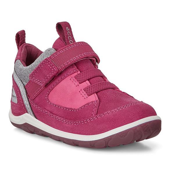 04fdc356 Børnesko, sko til børn, stort udvalg og mange forskellige mærker ...