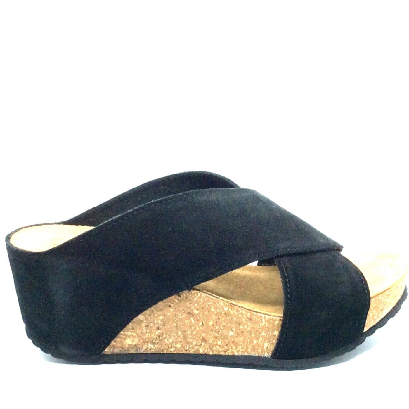 cf0ceb50ee75 Copenhagen shoes 2016 frances (19-cs1799) sort
