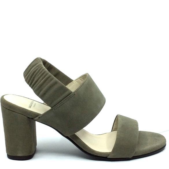 b5ace25369a Køb sko online - Ecco - Lloyd, Ara, Legero, Green Comfort og mange ...