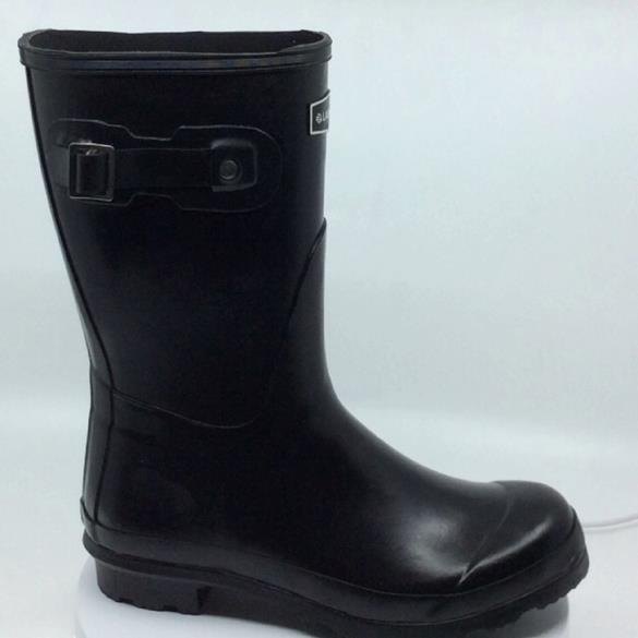 df199a2a Lacrosse welly 10 sort