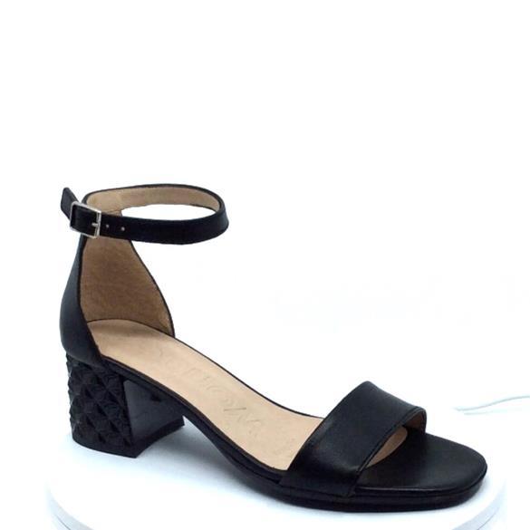 c35879e1881 Damesko, sko til kvinder, festsko, pumps, højhælede stiletter ...