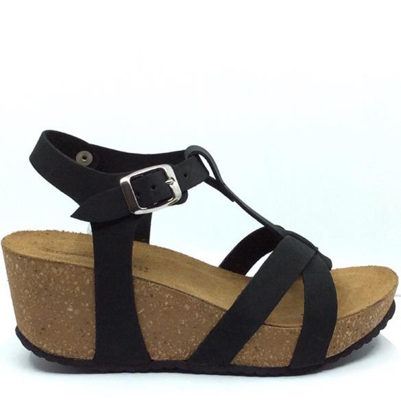 9226367f3121 Copenhagen shoes 2016 selana (cs1828) so…