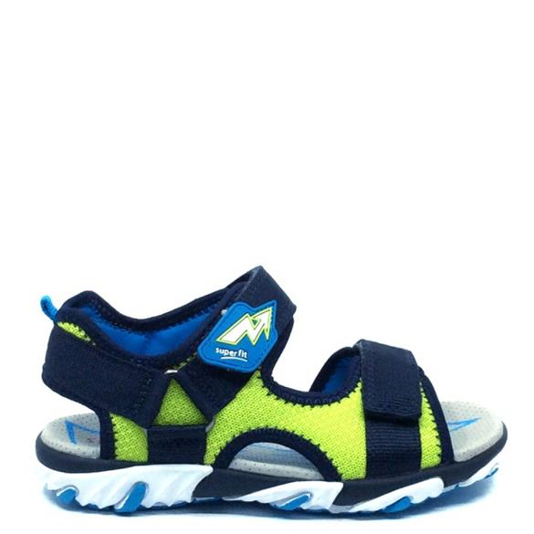 290083bf Superfit mike 2 (09172)