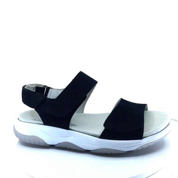 5430fd004aa Damesko, sko til kvinder, festsko, pumps, højhælede stiletter ...