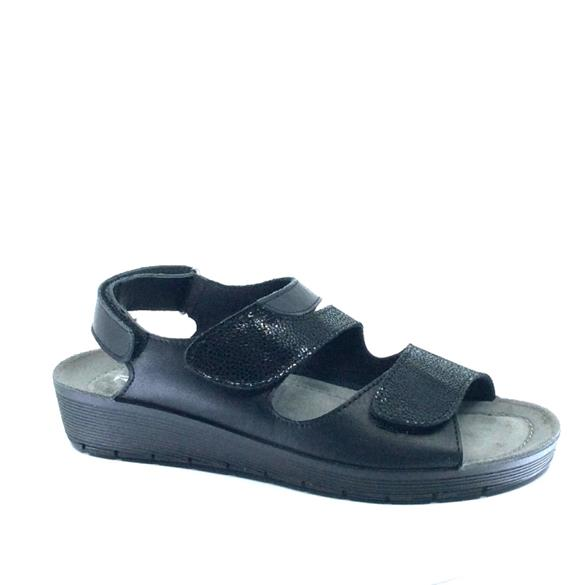 8cad276b17c Damesko, sko til kvinder, festsko, pumps, højhælede stiletter ...