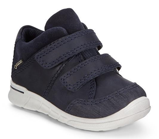 bc9d50fd077 Børnesko, sko til børn, stort udvalg og mange forskellige mærker ...
