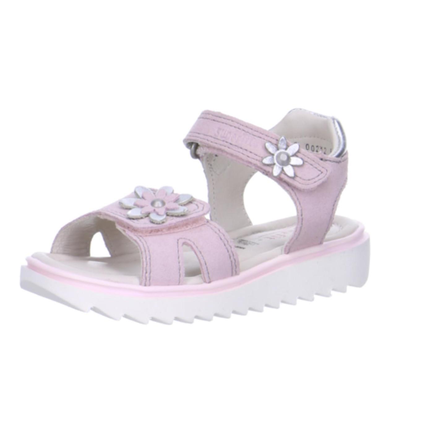 a9b1ad87448a ELLY sandal 600212 - Holst Sko
