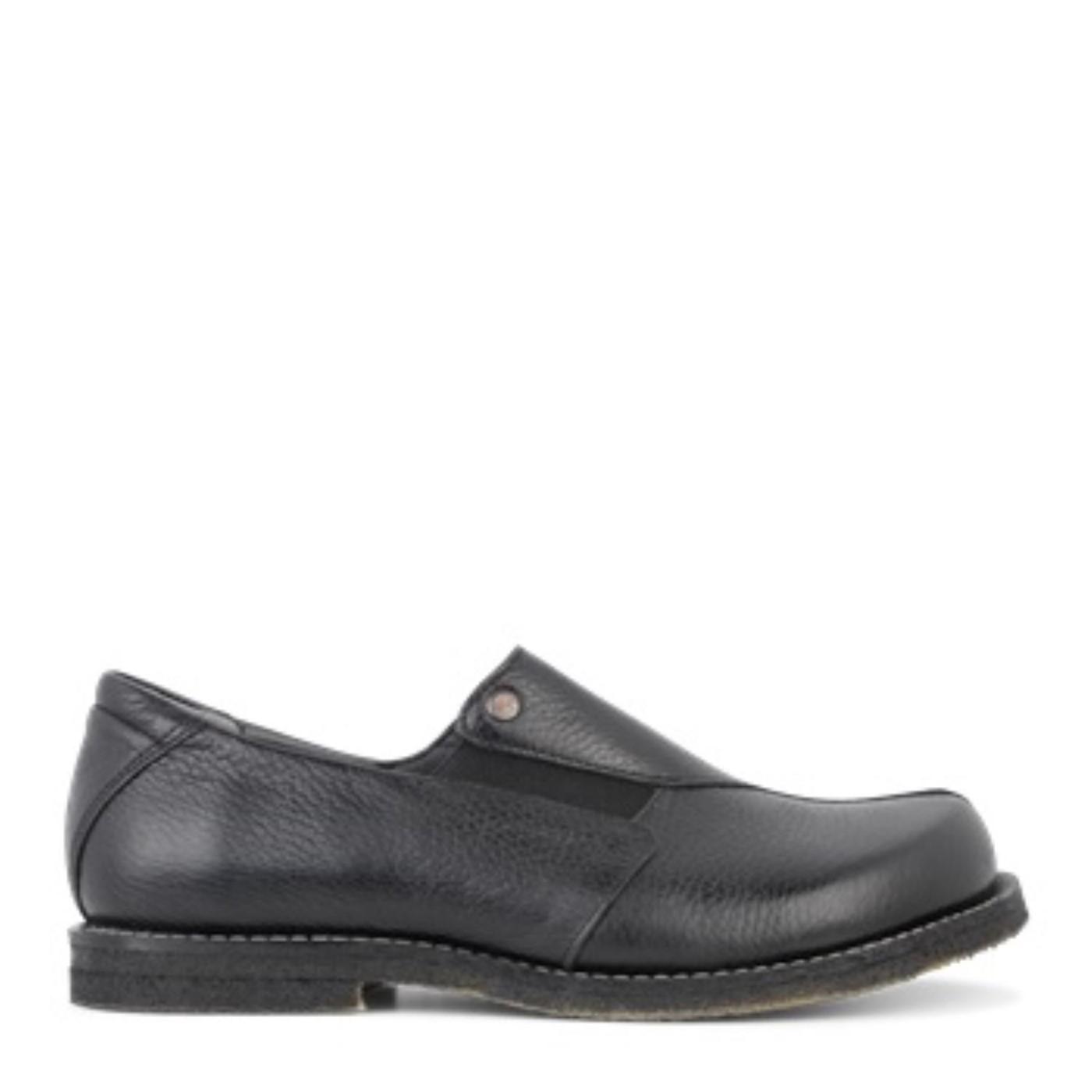 5ec6f552 Green Comfort Loafer (16244)