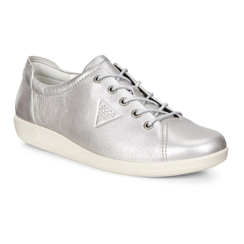 Damesko, sko til kvinder, festsko, pumps, højhælede