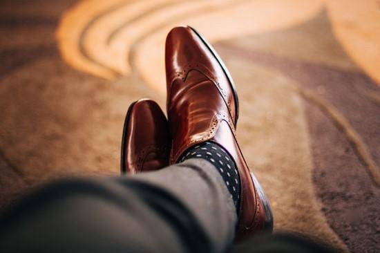 89b72475 Sko i store størrelser - Køb damesko og herresko i store størrelser ...